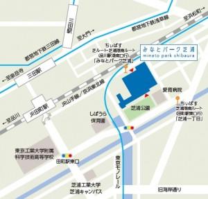 minatopark_map